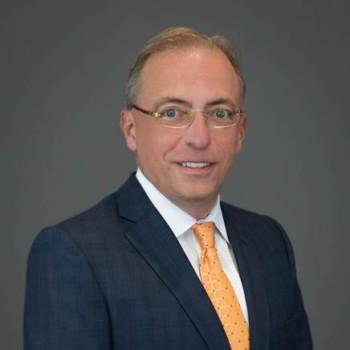 Shane Investment Property Group Atlanta